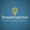 DreamCatcher Creative Digital Solutions profile image
