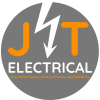 JT Electrical profile image
