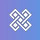 Social X Consulting logo