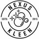 Nexus Kleen logo