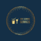 ADA Cleaning Services logo