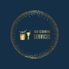ADA Cleaning Services profile image