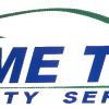 Prime Time Specialty Services profile image