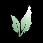 Cairis Counselling logo