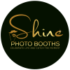 Shine Photo Booths, LLC profile image