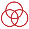Ordcha Engineering PLLC profile image