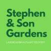 Stephen & Son Gardens profile image