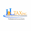 J & L Tax Inc. profile image