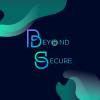 Beyond Secure profile image