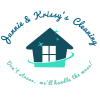 Junnie & Krissy's Cleaning profile image