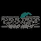 Rafael Tirado & Associates PLC logo