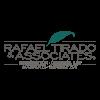 Rafael Tirado & Associates PLC profile image