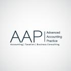 Advanced Accounting Practice logo