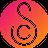 Sunicola Consolidated Ltd profile image