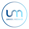 Unveil Media profile image