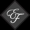 Exquisite Flooring & Renovations  profile image