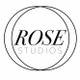 Rose Studios logo
