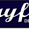Mayfair Developments Group LTD profile image