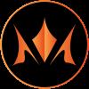 Primus Visuals profile image