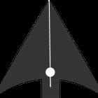 Webacies logo
