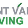 Trent valley paving ltd profile image