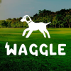 Waggle London profile image