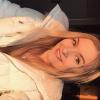 Sophie Willis Tutoring profile image