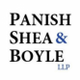 Panish Shea & Boyle, LLP - San Bernardino logo