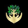 NU.U THERAPY profile image