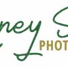 Rodney Stinn Photography profile image