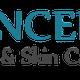 Advanced Dermatology & Skin Care logo