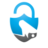 Armour Security Solutions profile image
