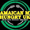 Jamaican Me Hungry UK profile image