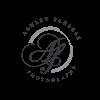 Ashley Farless Photography profile image