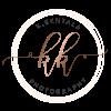K.Kentala Photography & Film profile image