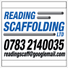 Reading Scaffolding Limited profile image