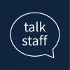 Talk Staff profile image