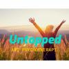 Untapped Art Therapy: Sue Hamilton-White profile image