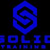 Solid Training profile image