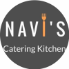 Navi's Catering Kitchen profile image