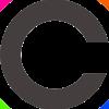 Chameleon LGI Ltd profile image
