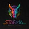 DJ Starma Llama  profile image