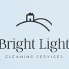 Bright Light Cleaning Services profile image