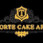 Torte Cake Art logo