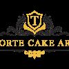 Torte Cake Art profile image