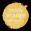 Zesty Orange Photography by Olesya Redina profile image