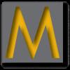 Munguia Photography & Design profile image