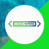 Codeware profile image