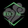 RDO Inc profile image