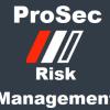 Pro Sec Risk Management Ltd profile image
